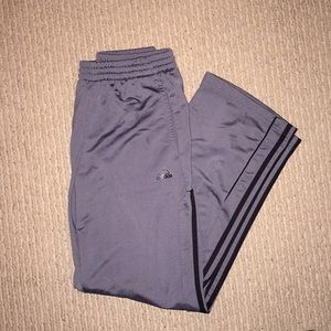 Adidas Mens Active 360 Sweatpants